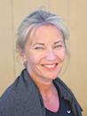 Susanne Sawander