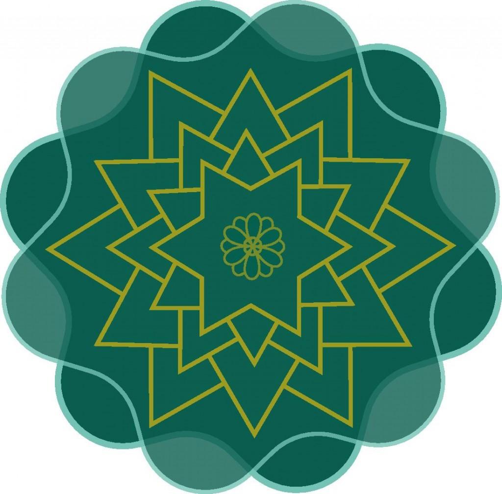mandala grön-page-001